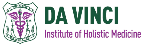 Da Vinci Institute of Holistic Medicine