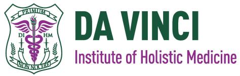 Da Vinci Institute of Holistic Medicine