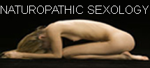 Naturopathic Sexology